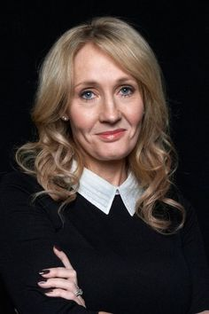 J.K. Rowling Reveals Which Harry Potter Character's Death She Regrets the Most. Can you guess who it was?