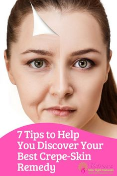 mask acne sensitive skin How you can Do away with Saggy Skin On Stomach Crepe Skin, Banana Face Mask, Face Mapping, Dark Skin Tone, Skin Tightening, Skin Firming, Acne Treatment, Skin Treatments, Oily Skin