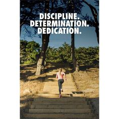 Build a base to get to the to. Build a base to get to the top. Set the t - Nike Motivation, Fitness Motivation Quotes, Ffa, Rest Day Quotes, Citation Style, Track Quotes, Nike Quotes, Runner Problems, Running Humor