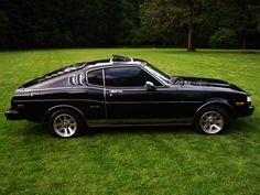 1977 toyota celica gt liftback for sale   1977_toyota_celica_gt_liftback-pic-2464776442486634185.jpeg