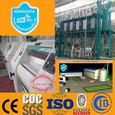 Top quality of 100T per 24h maize mill machine running in South Africa. For more details, contact me with:Mobile:+8618330112982 WhatsApp,IMO,WeChat: +8618330112982 E-mail:tony@sjzafrica.com wheatmaizemill2@gmail.com Skype:tony.yao0912   Website: www.wheatmaizemill.com