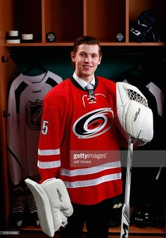 Callum Booth Ice Hockey Player Pictures | Getty Images