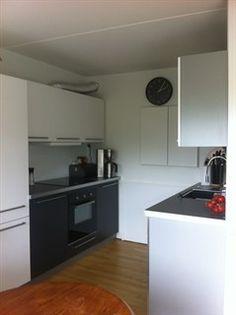 Nærum Hovedgade 64, 2. k., 2850 Nærum - Lejlighed Nærum Hovedgade #ejerlejlighed #selvsalg #boligsalg