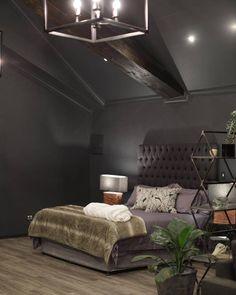 Brand New Luxury Wedding Venue, Muldersdrift, South Africa Modern Wedding Venue, Luxury Wedding Venues, Luxury Accommodation, Groom, Bed, Furniture, Home Decor, Style, Swag