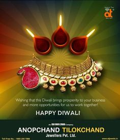 May the divine lights of Diwali fill your life with happiness and prosperity. Happy Diwali to all.