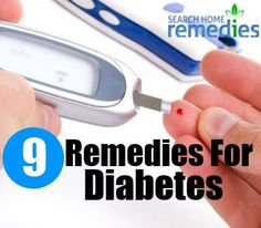 If you have diabetes, talk to your insurance provider and healthcare provider to see if an insulin pump might be a helpful and affordable thing for you. While expensive and more difficult to maintain, it can provide your body with a more stable insulin level, which may be helpful for some patients. You can make a sandwich into a lettuce wrap, or even use it on a burger as a bun, but have you thought of... FULL ARTICLE @ http://www.diabetes-matters.com/how-to-live-your-life-with-diabetes-4/