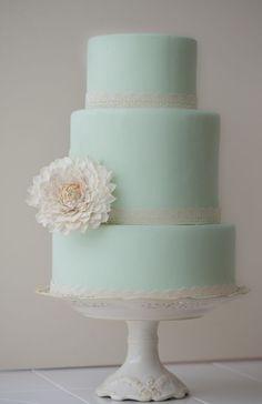 muitas inspirações na cor menta! In love.... http://lapisdenoiva.com/home/cor-menta