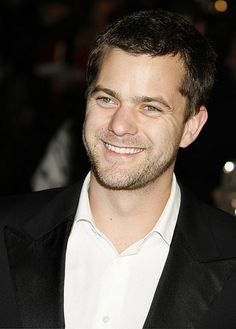 Pacey :)