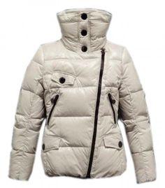 Vendre Pas cher Doudoune moncler indre femme taille fin blanc Jackets For  Women, Coats For 090af4326b5
