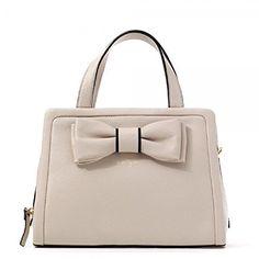 KATE SPADE NEW YORK Kate Spade Murray Street Dominique Handbag Shoulder Bag Crossbody.