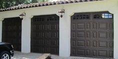 Lexington steel garage doors by garage doors 4 less. Garage Door Springs, Garage Doors, Garage Door Spring Repair, Canoga Park, Steel Garage, San Fernando Valley, Valley California, Garage Door Opener, Outdoor Decor