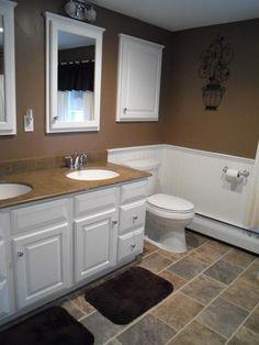 Top Home Remodeling Websites | Smore
