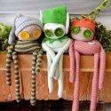 Just added my InLinkz link here: http://indiecrafts.craftgossip.com/2015/11/06/blog-handmade-link-up-13/