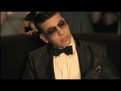 Daddy Yankee - El Ritmo No Perdona , Prende (Bonus Track)