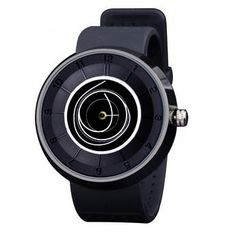 The Enmex Watch