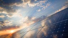 Apple to spend $850 million on solar energy | Grist