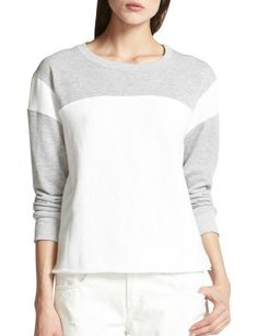 Knitwear Sweaters Women S Tops Online At David Jones Select From Brands Such As Camilla And Marc Jac Jack Bassike Country Road And More