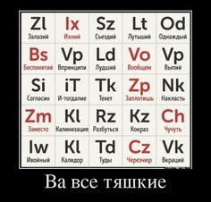Демотиваторы + прикольные картинки | 2017-01-11: 101