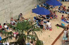 Rantalomailua Euroopan kaupunkikohteissa: http://www.rantapallo.fi/kaupunkilomat/pakkaa-mukaan-myos-uimapuku-rantalomailua-euroopan-kahdeksassa-kaupunkikohteessa/