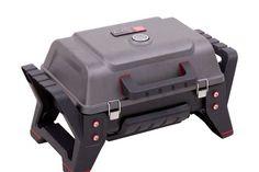 Charbroil TRU-Infrared Grill2Go X200