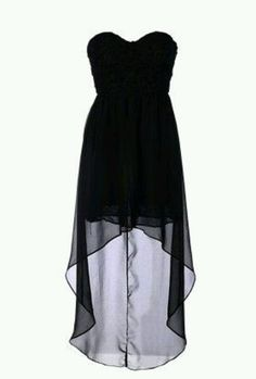 Where to get this #dress?
