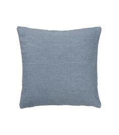Kussenhoes 40 X 65.58 Best Textile Images Interior Decorating Living Room Textiles