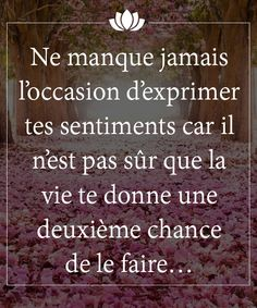 Inspirational Quote: Health Magazine The magazine for natural health - Inspirational Quote: Health Magazine The magazine for natural health - Quote Citation, French Quotes, Positive Attitude, Positive Affirmations, Decir No, Quotations, Me Quotes, Inspirational Quotes, Wisdom