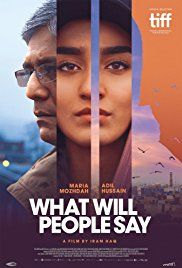 What Will people Say Full HD Movie,HD What Will people Say Full Free Watch, Online Full Watch Movies,Full Stream Watch Movie,