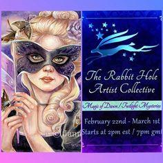 Sneak peek of what is coming today . What Is Coming, Illustration Artists, Artist Art, Fantasy Art, Watercolor Paintings, Illustrator, Original Art, Fairy, Purple
