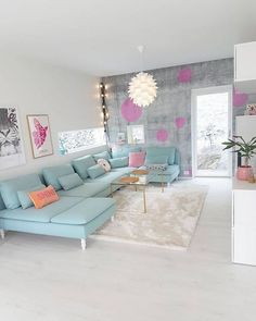 32 The 5 Minute Rule For Bohemian Living Room Ideas 43 - homesdeccor Bohemian Living Rooms, Colourful Living Room, Living Room Decor, Decor Room, Wall Decor, Tv Decor, Bedroom Decor For Couples, Diy Bedroom Decor, Home Decor
