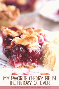 #Pie #recipes #ever #favorite brp classfirstletterwelcome to our web pageScroll down for further ever valid TopicpMy Favorite Cherry Pie in the History of Ever pins are as aesthetic and useful as you can use them for decorative purposes at any time and add them to your site or profile at any time If you want to find pins about My Favorite Cherry Pie in the History of Ever the posts on my profile will be very useful for you blockquoteThe pins in my profile are prepared in relation to the Most… Beef Pies, Mince Pies, Pie Recipes, Gourmet Recipes, Dessert Recipes, Nutella Recipes, Pie Dessert, Delicious Desserts, Recipies