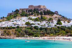 12-daagse reis Rhodos - Symi - Kos  In 12 dagen tijd bezoekt u Rhodos met zijn prachtige Middeleeuwse binnenstad (UNESCO) vervolgens bezoekt u de meest schilderachtige haven van Griekenland op Symi en eindigt u uw reis heerlijk relaxed op de stranden van Kos.  EUR 429.00  Meer informatie  #vakantie http://vakantienaar.eu - http://facebook.com/vakantienaar.eu - https://start.me/p/VRobeo/vakantie-pagina