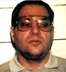 """Michael J. Coppola (born in May 18, 1946), also known as """"Mikey Cigars"""", is an American mobster and captain in the Genovese crime family. He has been a key figure in the Genovese crime family New Jersey faction. It is unknown if he is related to Michael """"Trigger Mike"""" Coppola, who was also a member of the Genovese family. He made national headlines when he went on the lam for 11 years to avoid a possible murder conviction."""
