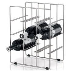 new corner mini bar cabinet at home designs pinterest mini bars bar cabinets and cabinets