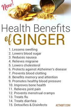 Calendula Benefits & Uses for Skin, Insect Bites, Anti-Cancer & More - Unfurth Calendula Benefits, Matcha Benefits, Tumeric Benefits, Turmeric Supplement Benefits, Cucumber Benefits, Health Benefits Of Ginger, Benefits Of Coconut Oil, Benifits Of Ginger, Natural Cures