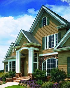 Best 1000 Images About Curb Appeal Outdoor Upgrades On 400 x 300
