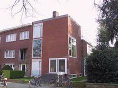 Image result for huis braem