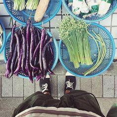 good evening  :-D))) #s_s_ilovemarkets #s_s_magiccarpet #市場 #market