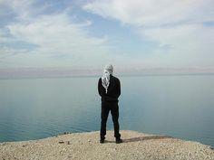 Tarek Al Ghoussein