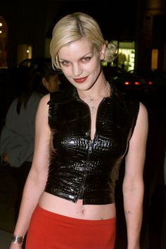1000 images about pauley perrette on pinterest pauley for Ncis abby tattoo