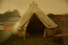 Old bell tent for sale & 86 Best Old tents images in 2019 | Tent camping Camping Outdoor ...