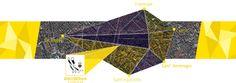 Al Fuorisalone del Mobile, a Milano dall'8 al 13 Aprile 2014, nasce ZONA SANTAMBROGIO. Un circuito per l'esposizione di designer e artisti, per valorizzare i talenti, le attività, i luoghi e il patrimonio culturale diffuso di una tra le più belle zone della città! http://www.zonasantambrogio.it/ #fuorisalone2014 #eventimilano #arredamento  #designweek2014