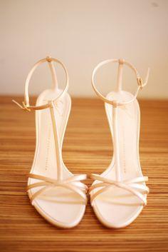 Photography by warmpears.com, Shoes by giuseppezanottidesign.com