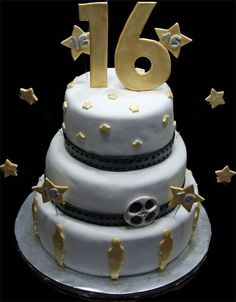 hollywood sweet 16 | hollywood sweet 16 ideas image search results