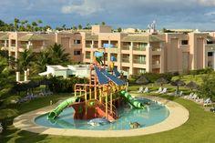 Revista Seu Próximo Destino | Iberostar: hospedagem em dose dupla na Praia do Forte