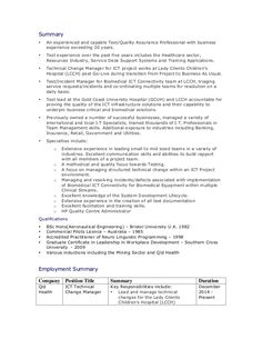 Apartment Manager Resume Mesmerizing Cool Outstanding Professional Apartment Manager Resume You Wish To .