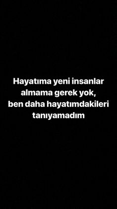 Turkish Sayings, Good Sentences, My Philosophy, Meaningful Words, Poetry Quotes, Motto, Cool Words, Karma, Poems
