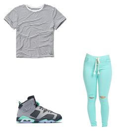 """""""Untitled #47"""" by amysonmaijah on Polyvore featuring Abercrombie & Fitch"""