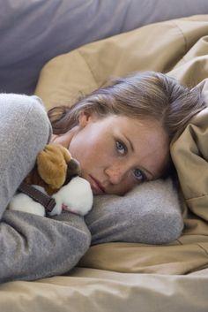 Menschen mit Depressionen wollen, dass ihr diese 7 wichtigen Dinge wisst
