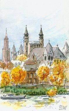 Maastricht   Flickr : partage de photos !